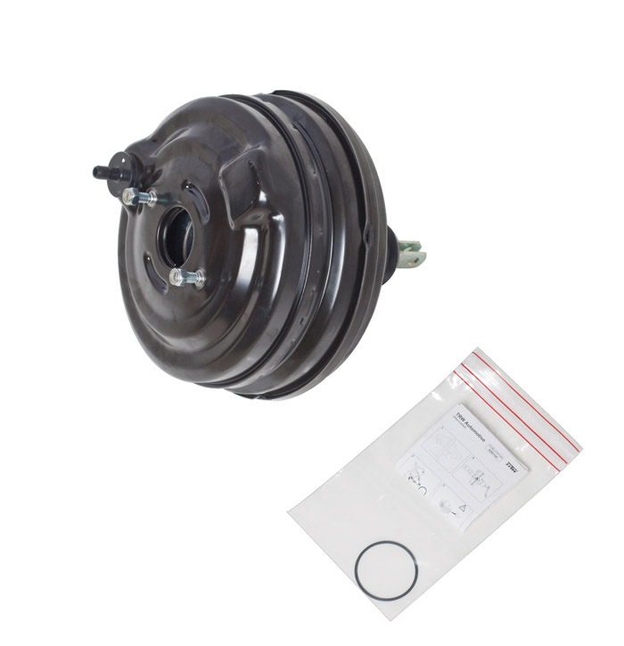 BRAKE SERVO ASSEMBLY GIRLING TYPE RANGE ROVER CLASSIC & DISCOVERY I
