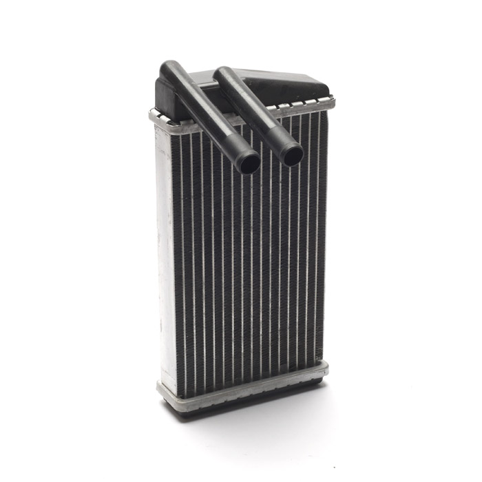 HEATER CORE FORWARD PIPES 90/110 LHD