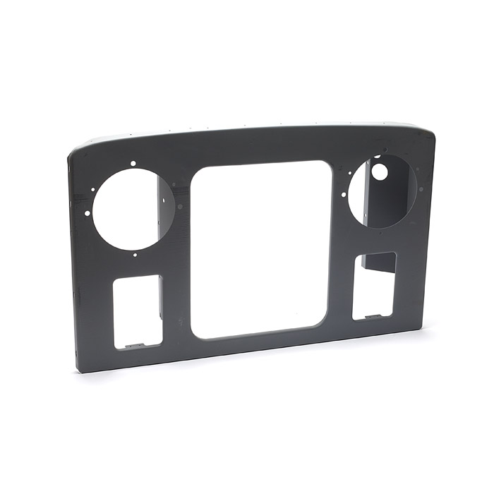 FRONT RADIATOR PANEL EARLY II- IIA