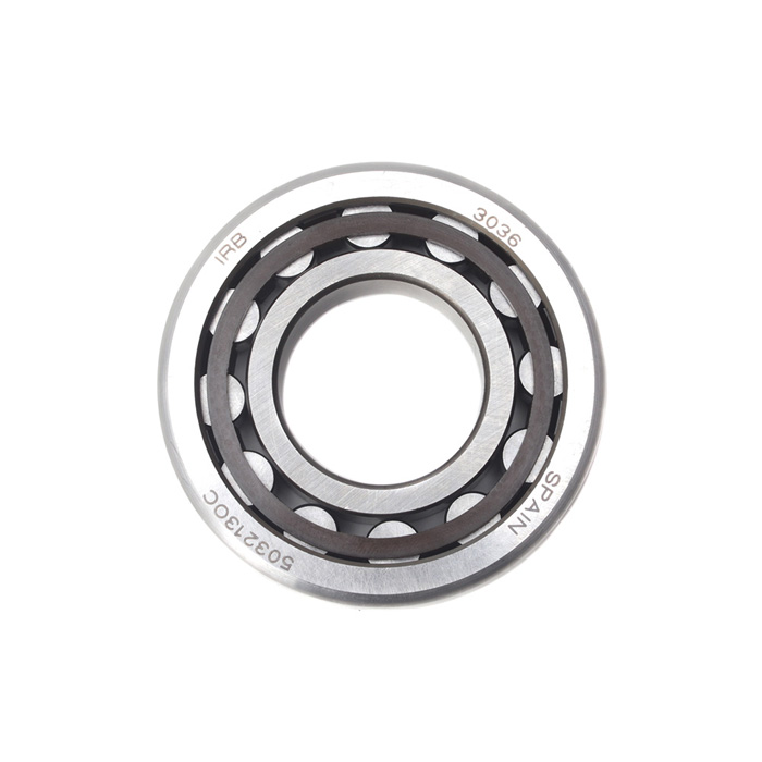 BEARING HALF SHAFT SPH SERIES II-III