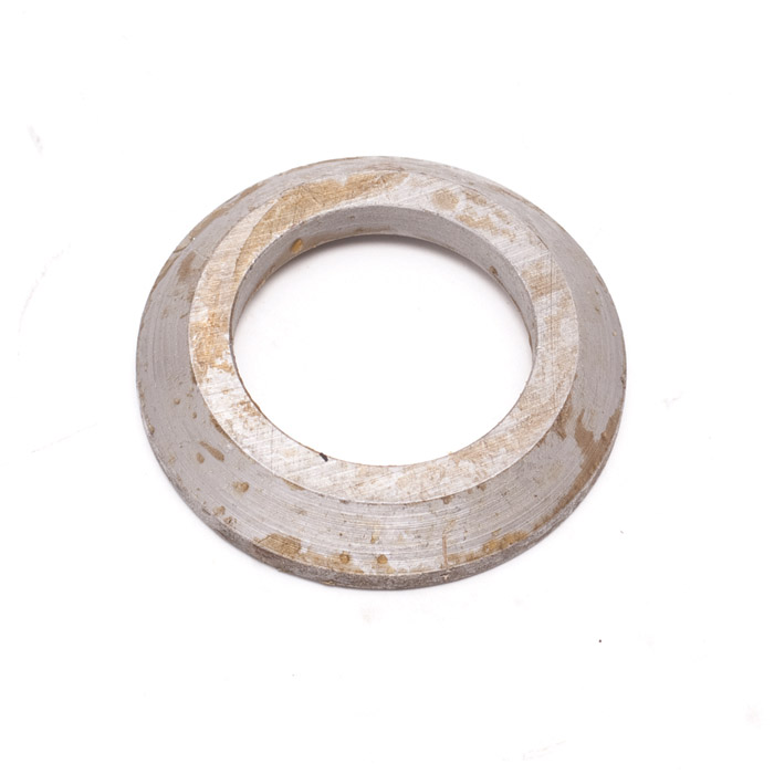 DISTANCE PIECE/SPACER  FOR HALF-SHAFT BEARING