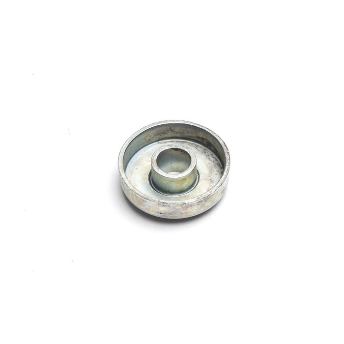 RETAINER VALVE COVER SEAL 2.25L 4CYL SERIES & DEFENDER