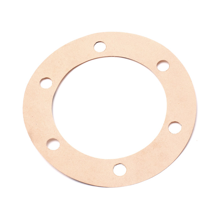 GASKET SPH BACKING PLATE SERIES II-III