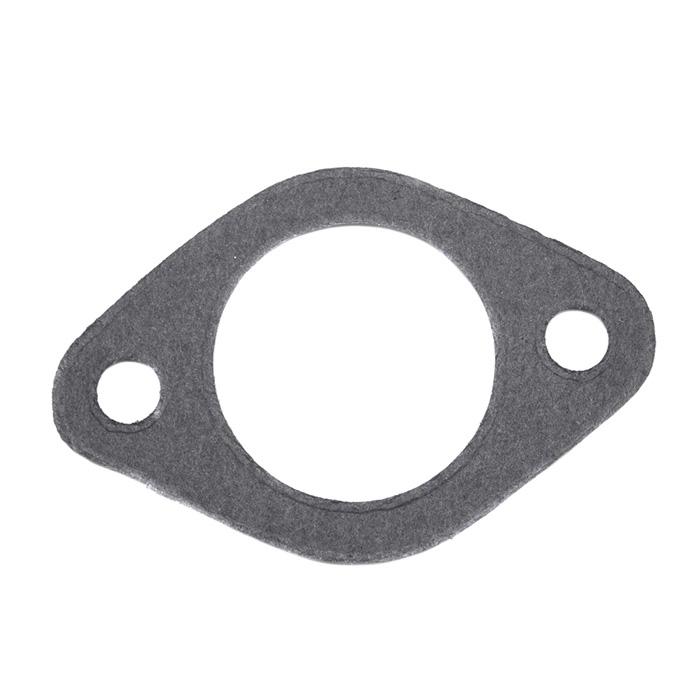 GASKET CARB / MANIFOLD 2.25L PETROL