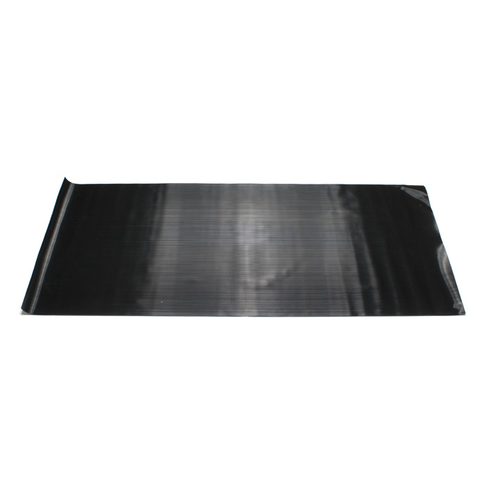 FLOOR MAT 109/110 REGULAR