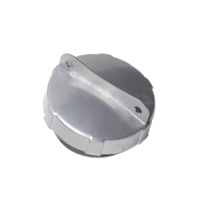 FUEL CAP 2 PRONG VENTED - ProLine