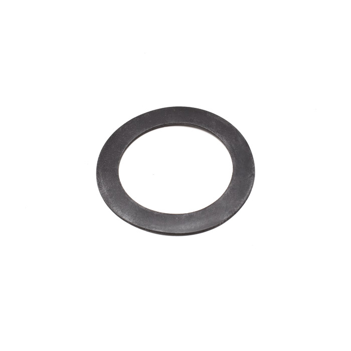 SEAL - FUEL FILLER CAP - SERIES IIA & III