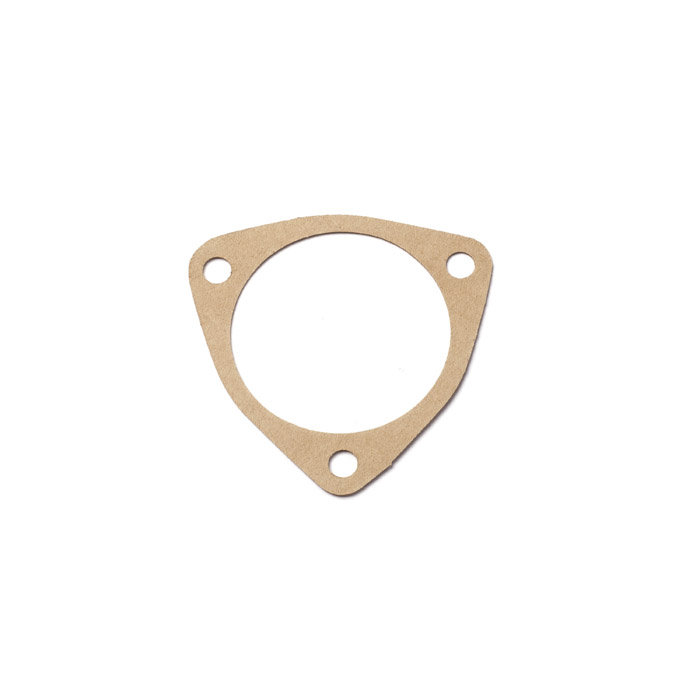 GASKET - THERMO HOUSING UPPER 2.25L SERIES IIA & III