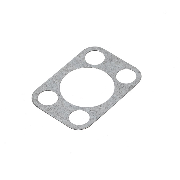 "SHIM - TOP PIN .010"" SERIES IIA & III -PROLINE"