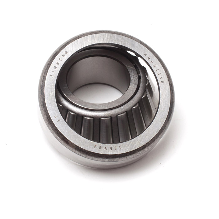 BEARING DIFF PINION INNER END SER, RRC..