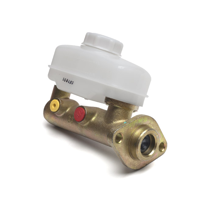 MASTER CYLINDER DUAL POWER 88