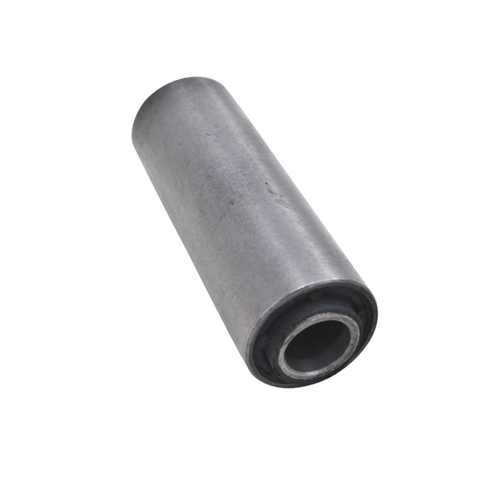 FRONT CHASSIS SPRING BUSHING EXCEPT SERIES III 109 - ProLine