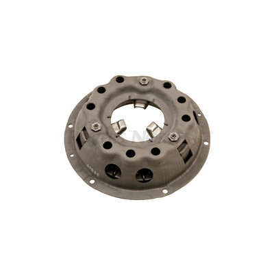 CLUTCH PRESSURE PLATE ASSEMBLY 9 INCH - ProLine