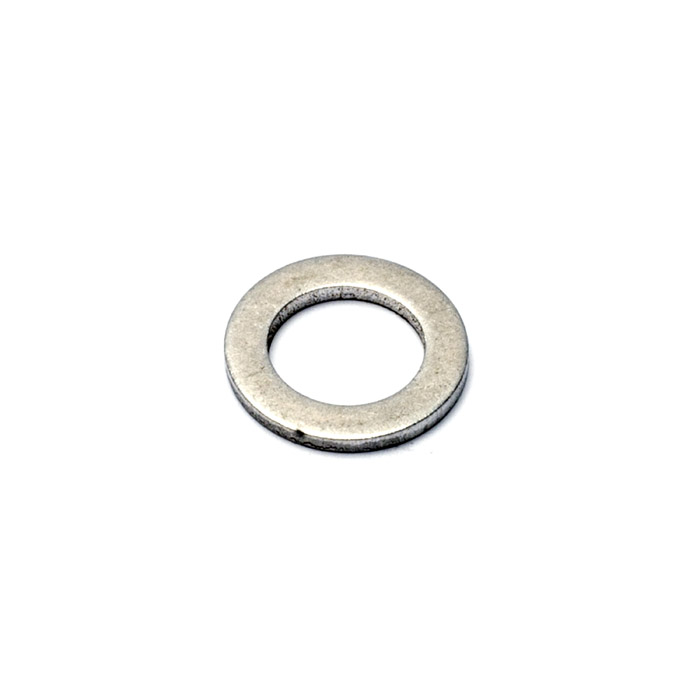 SEALING WASHER ALUMINUM FOR DISCOVERY-II SUMP DRAIN PLUG