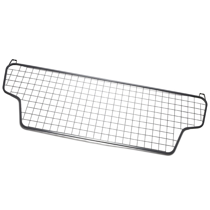 Dog Guard Mesh Type for Discovery II
