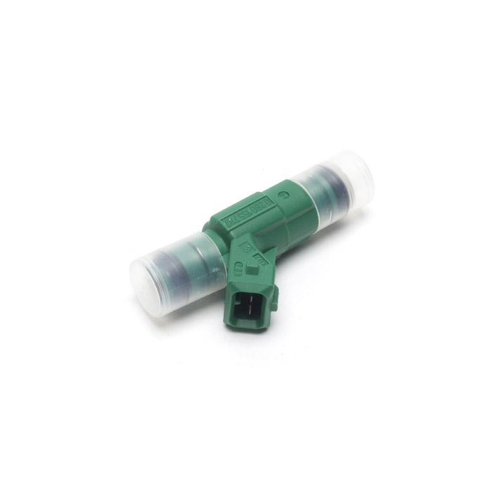 FUEL INJECTOR P38A, DII