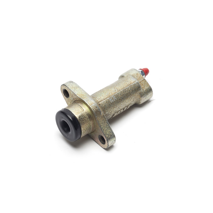 Land Rover Defender Discovery  300Tdi Clutch Slave Cylinder  FTC5072 R