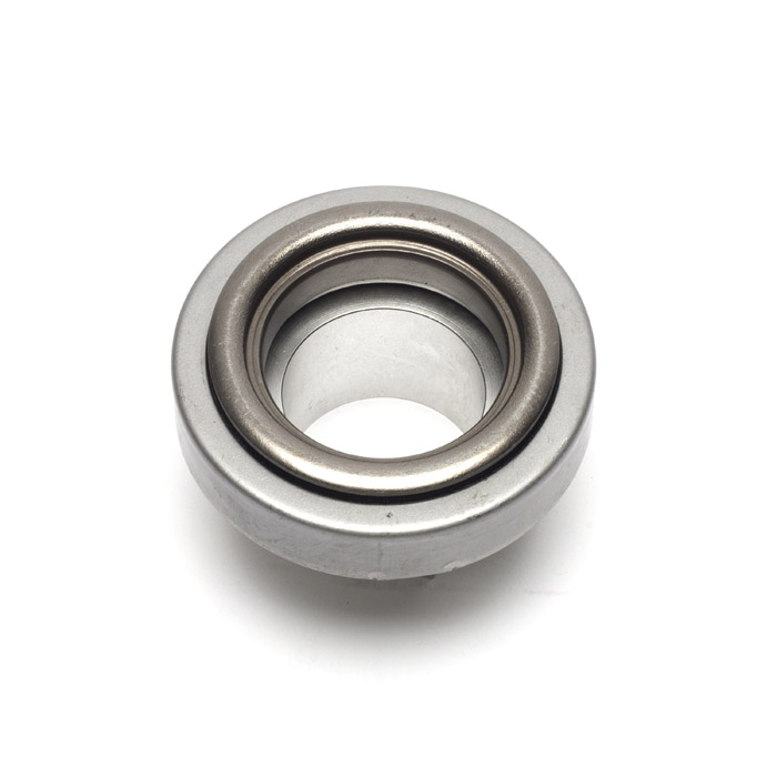 RELEASE BEARING ASSEMBLY HEAVY DUTY