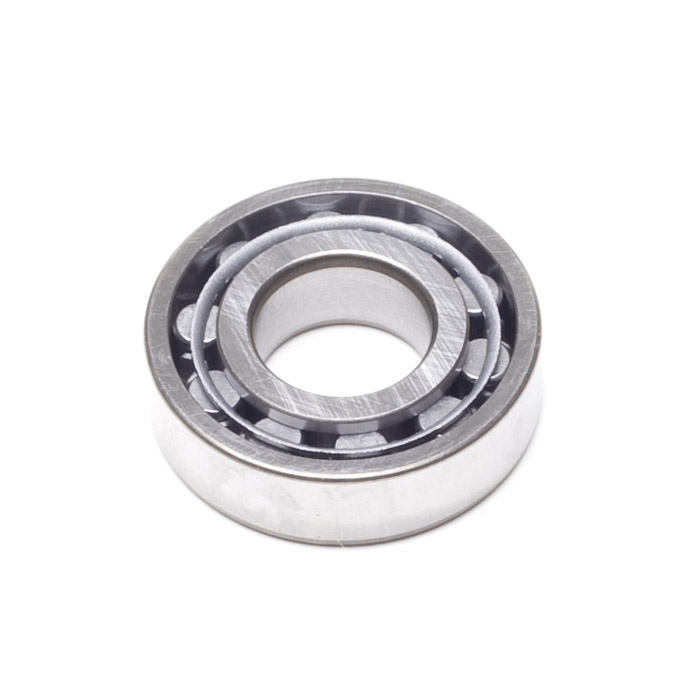 BEARING - REAR LAYSHAFT SERIES II, IIA & III