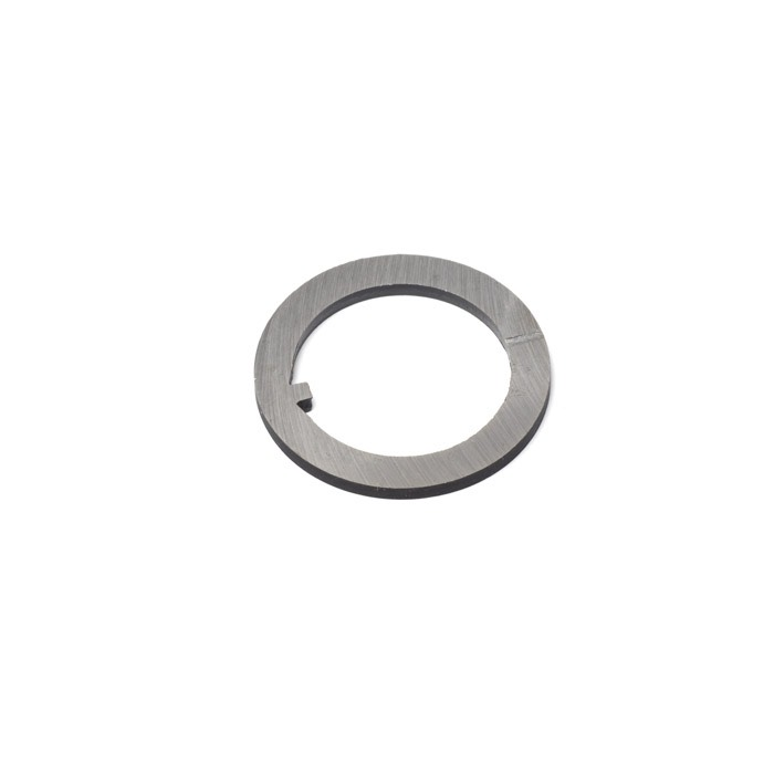THRUST WASHER 3rd GEAR 0.125 IN -PROLINE