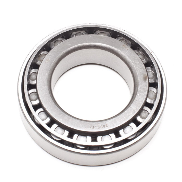 BEARING WHEEL INNER SERIES II, IIA & III