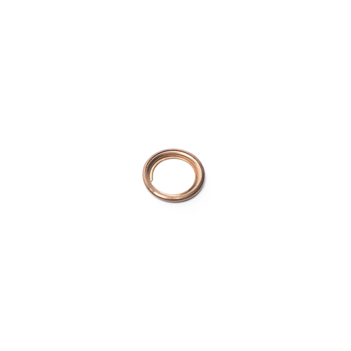 PRO LINE SUMP WASHER 3.5 & 3.9L