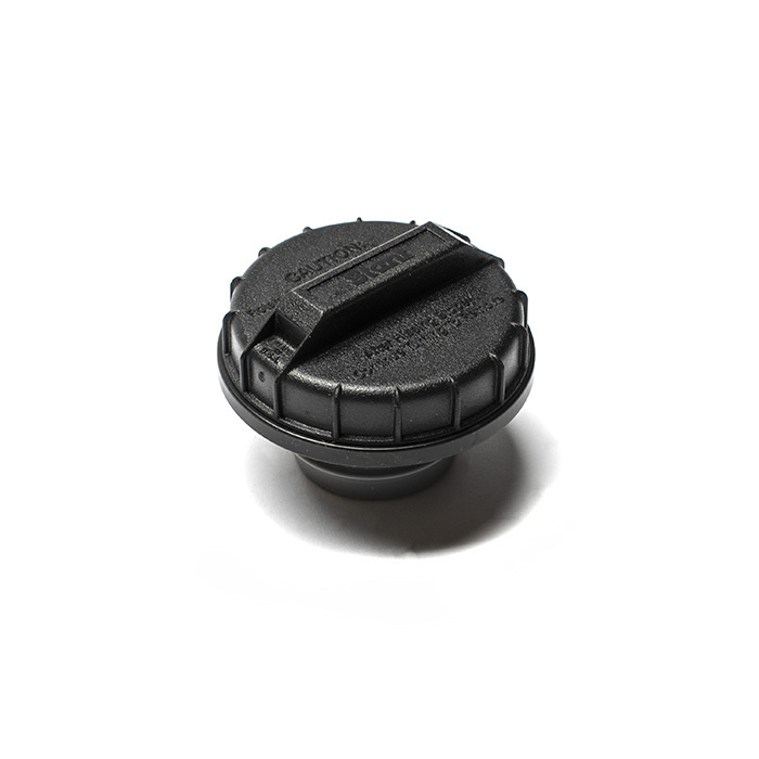 FUEL CAP NON LOCKING WITHOUT LEASH NAS DEFENDER AND DISCOVERY I
