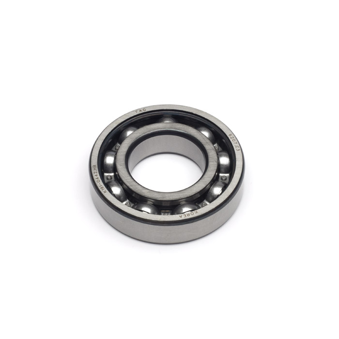 BEARING THROW OUT IIA & REAR OUTPUT