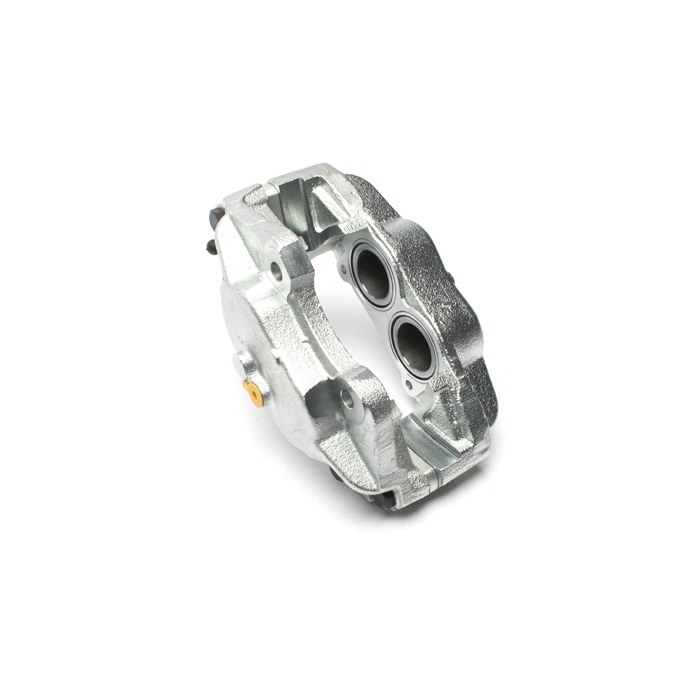 BRAKE CALIPER DEFENDER FRONT LEFT VENTED DISC - ProLine