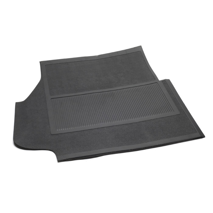 FLOOR MAT RIGHT-HAND FRONT DEFENDER R380