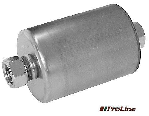 ProLine Fuel Filter- V-8 Petrol Threaded Type