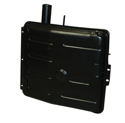 FUEL TANK  EARLY RANGE ROVER CLASSIC   1970-1985