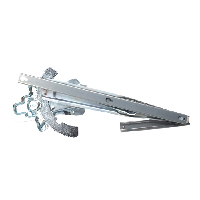 REGULATOR FOR RIGHT HAND FRONT WINDOW RANGE ROVER CLASSIC, DISCOVERY I, II