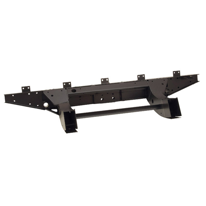 REAR CROSS MEMBER DEFENDER 110 WITH 15 INCH EXTENSIONS - PRE TD5 1983-1998