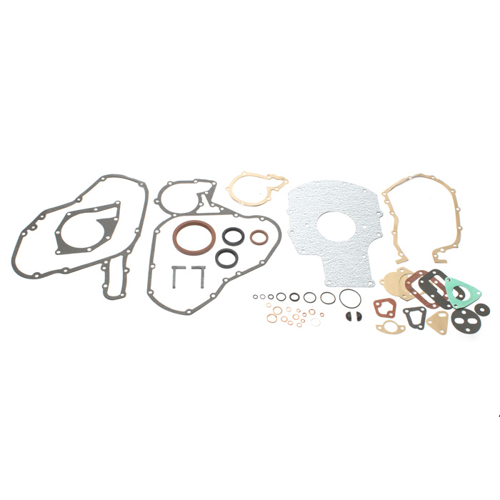 GASKET SET  BLOCK 200TDI