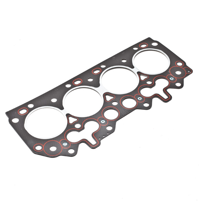 HEAD GASKET 200 & 300 TDI 3 HOLE 1.50mm