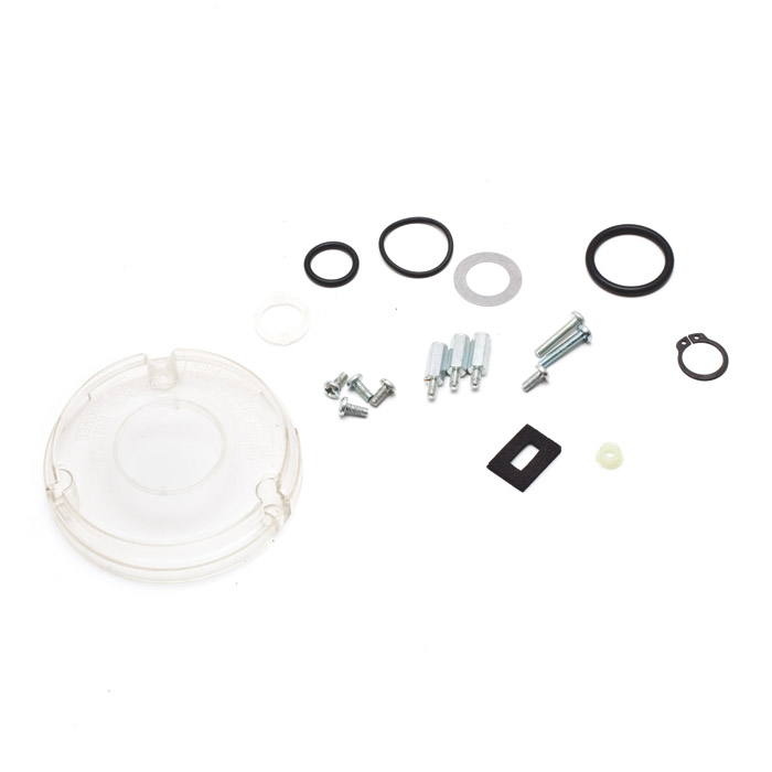 REBUILD KIT DISTRIBUTOR V-8