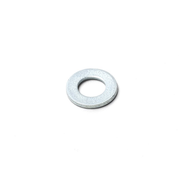 WASHER FLAT 8mm  I.D. -PROLINE