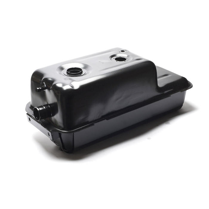 FUEL TANK DEFENDER 90 SIDE MOUNT