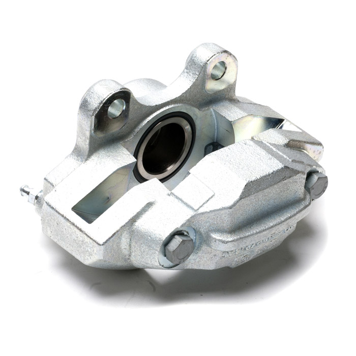 """CALIPER ASSEMBLY RIGHT HAND REAR DEFENDER 110"""" 2001-ON"""