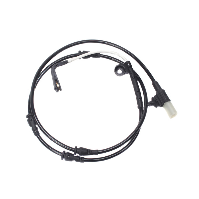 REAR BRAKE WEAR SENSOR/WIRE HARNESS RANGE ROVER SPORT | LR4 | LR3