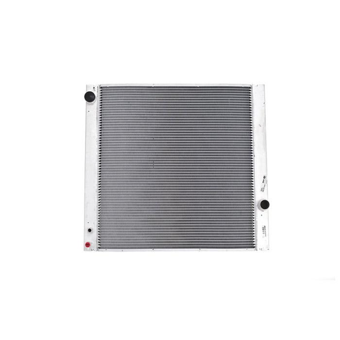 RADIATOR ASSY 4.4L V8 L322
