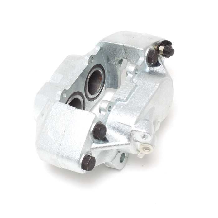 BRAKE CALIPER ASSEMBLY FRONT LEFT DEFENDER 90 UP TO 1991 - ProLine