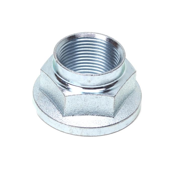 AXLE HEX NUT M24 x 1.5mm