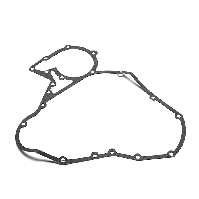 GASKET FRONT COVER OUTER 200Tdi