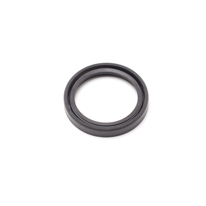OIL SEAL EXTENSION CASE R380 GEARBOX
