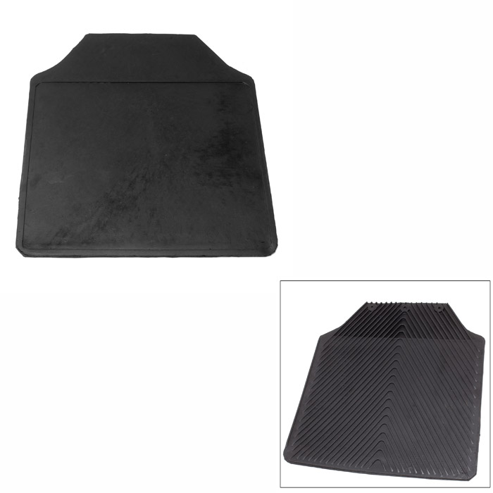 MUD FLAP REAR DEFENDER 110 (SOLD AS EACH) 2 REQUIRED