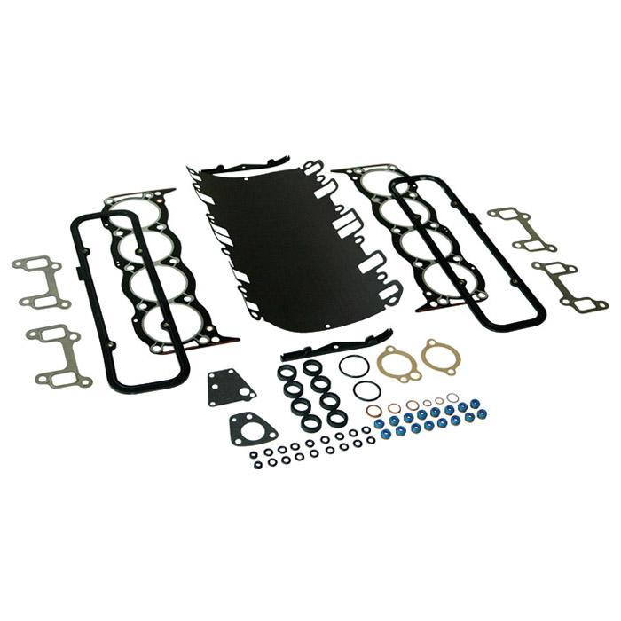 Cylinder Head Gasket Set 3.9   4.0   4.2   4.6 Litre V8 Engines for Defender   Range Rover   Discovery I