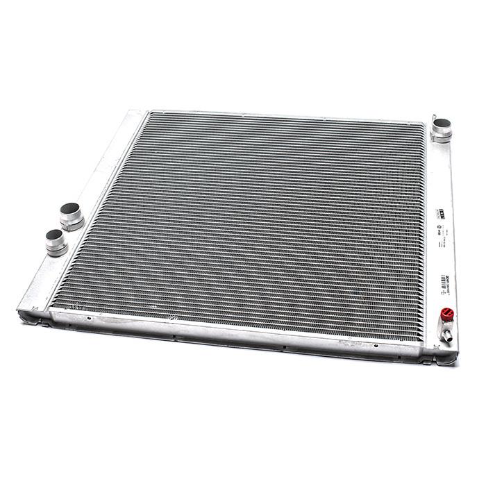 RADIATOR ASSY 4.4L V8 L322 RANGE ROVER FROM (V)7A257018