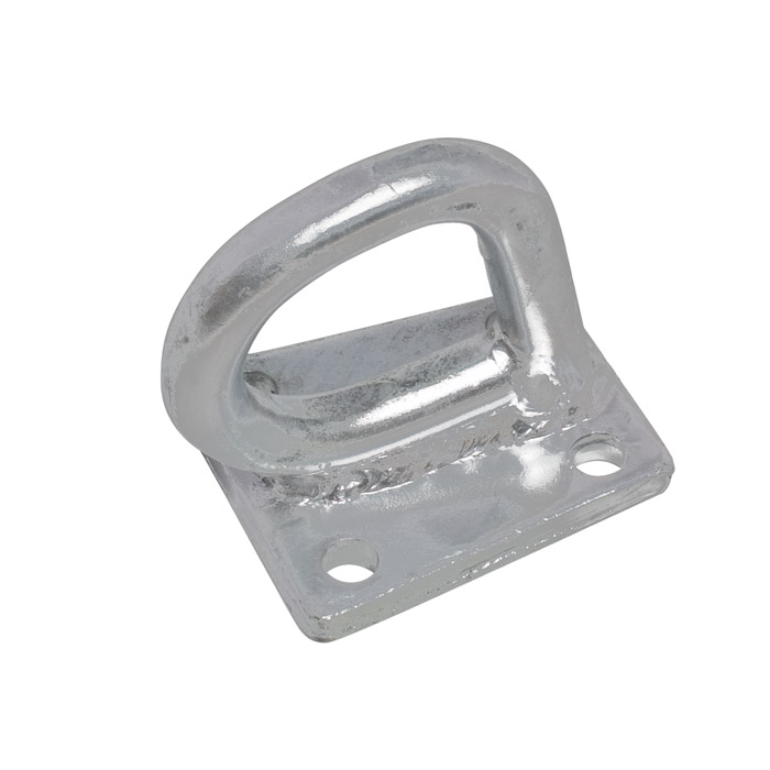 Front Lifting Towing Ring for Series II-III